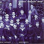 Andrea Terrano Old School… Newcomers