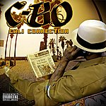 C-Bo Cali Connection