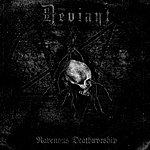 Deviant Ravenous Deathworship