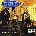 DRS Gangsta Lean