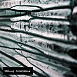 Monolog Aerodymanic