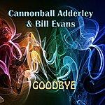 Bill Evans Goodbye