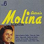 Antonio Molina Angelita