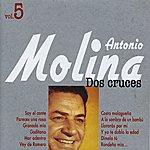 Antonio Molina Dos Cruces