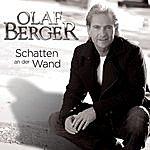 Olaf Berger Schatten An Der Wand
