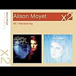 Alison Moyet Alf / Raindancing