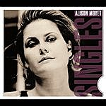 Alison Moyet Singles