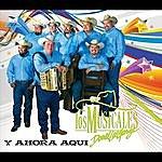 David Lee Garza Y Los Musicales Y Ahora Aqui