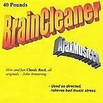 John Armstrong Braincleaner