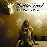 Debbie Forrest The One In Black