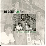 Blackthorn It's An Irish Thing