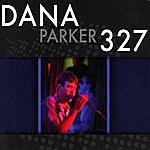 Dana Parker 327