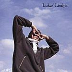 Lukas Liedjes