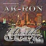 Akron Hustle City Vol. I