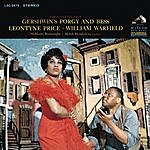 Leontyne Price Leontyne Price - Great Scenes From Gershwin's Porgy And Bess