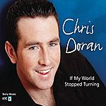Chris Doran If My World Stopped Turning