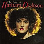 Barbara Dickson The Best Of Barbara Dickson