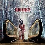 Kula Shaker Peasants, Pigs & Astronauts