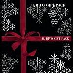 Il Divo IL Divo Gift Pack