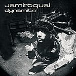 Jamiroquai Dynamite
