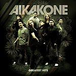Aikakone Greatest Hits