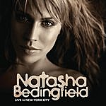 Natasha Bedingfield Live In New York City