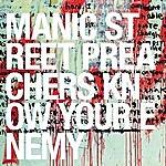 Manic Street Preachers Know Your Enemy