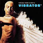 Terence Trent D'Arby Ttd's Vibrator