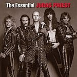 Judas Priest Judas Priest - The Essential