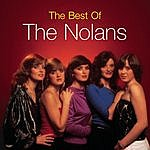 The Nolans The Best Of