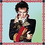 Adam & The Ants Prince Charming (Remastered)
