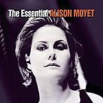 Alison Moyet Alison Moyet - The Essential Collection