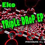 EKO Triple Drop