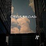 K.T. Crossroad