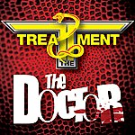 Treatment The Doctor