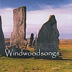 Windwood Windwoodsongs