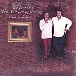 The Webber Sisters Best Of The Webber Sisters/Classic-Vol-1