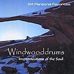 Windwood Windwooddrums