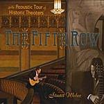 Stuart Weber The Fifth Row