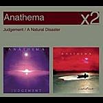 Anathema A Natural Disaster / Judgement
