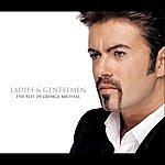 George Michael Ladies & Gentlemen... The Best Of George Michael