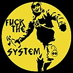 Syntax Error Fuck The System - Ep