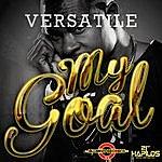 Versatile My Goal