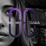 Delilah Go (3-Track Maxi-Single)