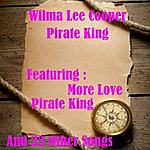 Wilma Lee Cooper Pirate King