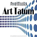 Art Tatum Jazz Giants: Art Tatum
