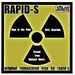 The Rapids Rapid-S