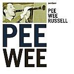 Pee Wee Russell Pee Wee