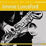 Jimmie Lunceford Beyond Patina Jazz Masters: Jimmie Lunceford