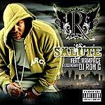 Raw Salute (Feat. Rampage & Dj Ron G) - Single